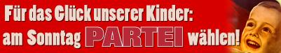NRW-Wahlen-2010-Header-Partei_03