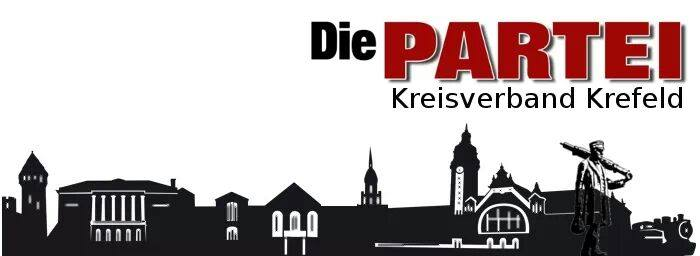KreisPARTEItag in Krefeld!