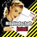 MItgliedschaft jetzt!></a></div>  <!-- Matomo --> <script type=