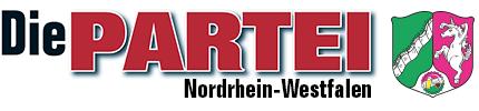 Die PARTEI NRW
